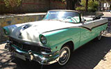 Ford Fairlane Crown Victoria (56)
