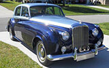 Bentley S1 Continental (55)